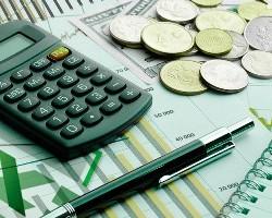 excel_financiero_3