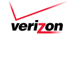 Logo del grupo Verizon Email problems | customer support number
